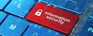 Smarttech: принципы информационной безопасности