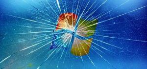 Smarttech: установление поломки ноутбука