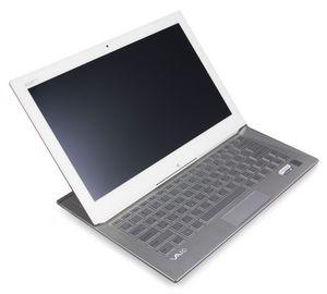 Sony анонсировала новые модели в линейке ноутбуков vaio серии e