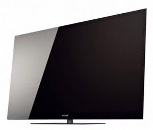 Sony анонсировала в россии телевизоры с поддержкой 3d и интернета