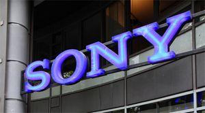 Sony и panasonic хотят выпускать совместные oled-тв
