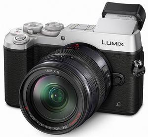 Sony представила топовые фотокамеры. фото