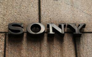 Sony устроит геноцид своим смартфонам и телевизорам