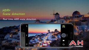 Состоялась неофициальная презентация смартфона htc u (ocean)