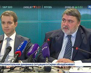 Сотовые операторы отменят внутрироссийский роуминг в 2017 году