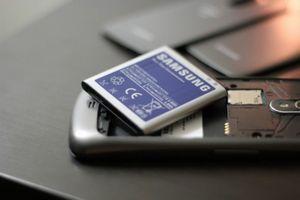 Советы потребителю: как продлить жизнь аккумулятору смартфона