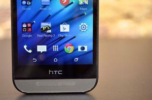 Советы потребителю: смартфоны htc – что ломается и как исправить