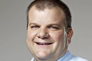 Создатель ipad и macbook air стал начальником разработки автомобиля apple