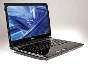 Спад спроса: производители ноутбуков рухнули