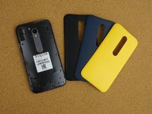 stali-izvestny-nekotorye-harakteristiki-smartfonov_1.jpeg