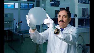 Ставропольский «монокристалл» — мировой лидер по производству искусственных сапфиров, в том числе для apple watch