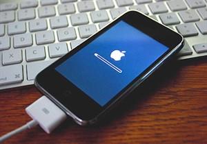 Стоит ли пытаться восстановить айфон самостоятельно?