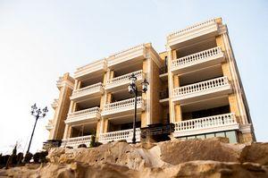 Строительство домов, строительство коттеджей в киеве