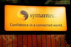 Symantec готовит антивирусы для iphone, ipad, android, телевизоров и плееров