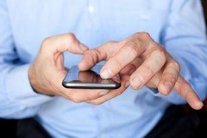 Технология nfc признана опасной для владельцев смартфонов