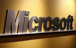 Телефоны microsoft появятся в апреле