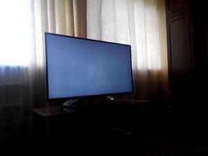 Телевизоры и камеры утроили прибыль sony
