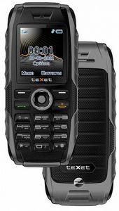 Texet tm-502r и tm-503rs: недорогие защищенные телефоны