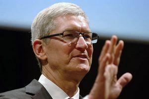 Тим кук: новый десктопный mac станет прорывом