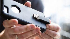 Топ 6 удобных гаджетов для iphone