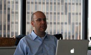 Топ-менеджеры разбегаются из apple