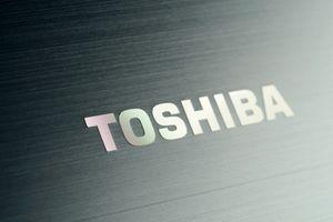Toshiba прекращает продажи пк в европе