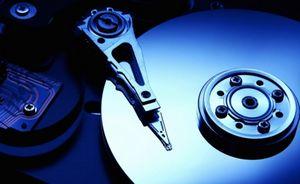 Toshiba в 10 раз увеличит емкость жестких дисков