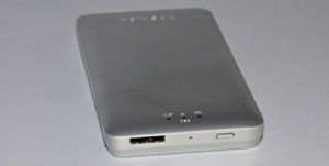 Toshiba выпустила беспроводной ssd canvio aeromobile