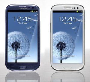 «Убийца» iphone 5 пошел по миру