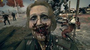 Учёные не нашли взаимосвязи между жестокими видеоиграми и проявлениями насилия в обществе