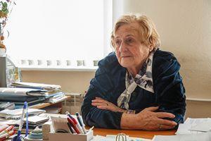 «Умный браслет» из россии за первые дни привлек в 6 раз больше денег, чем собирался