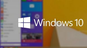 Установка альтернативных ос на некоторых компьютерах с windows 10 будет невозможна