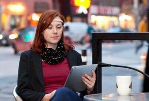 Устройство для управления iphone и android с помощью мысли в 2013 г. будут продавать за $199