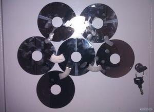 Устройство жёсткого диска (33 фото)
