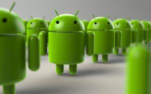 В android закрыто больше 100 опасных уязвимостей
