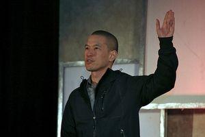 В apple вернулся создатель планшета newton