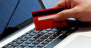 В кризис каждый третий россиянин тратит деньги на платный контент в сети. опрос