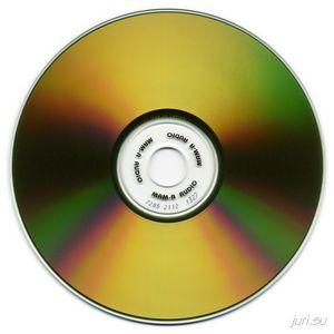 В россии будут выпускаться диски dvd-audio