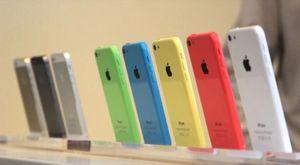 В россии начинаются продажи новых iphone