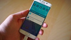 v-samsung-rasskazali-kakie-smartfony-my-uvidim-v_1.jpeg