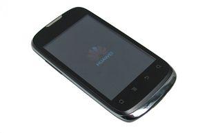 Velcom предложил своим абонентам бюджетный смартфон