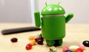 Видео в популярном формате mkv может превратить android-смартфон в «кирпич»