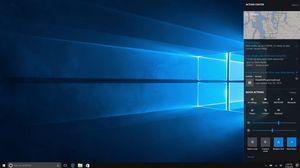 Все, что известно о windows 10 creators update на сегодняшний день