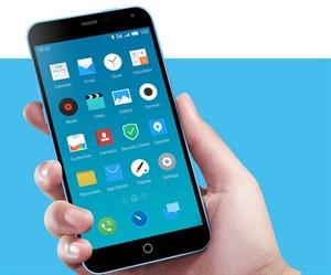 Все о смартфонах meizu и китайских телефонах
