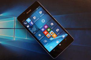 Windows 10 mobile: дата выхода и главные особенности системы