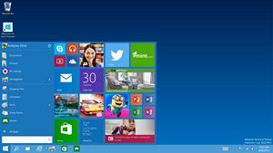 Windows 10 - системные требования к пк и прочим устройствам (2 фото)