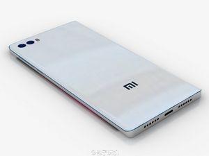 Xiaomi mi note 2 – изогнутые грани и 6 гб озу в массы