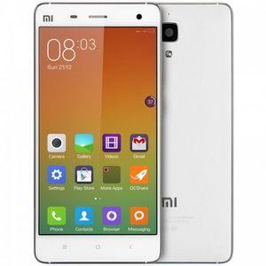 Xiaomi mi4 на 64 гб – $148.99 за популярный и производительный смартфон