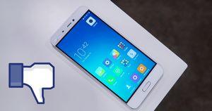 Xiaomi mi5 – не мессия