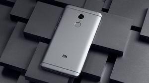 Xiaomi redmi note 4 – заберите мои $140 и дайте мне этот телефон